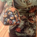 D-Bag Buzz