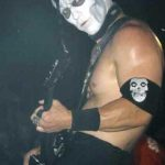 Mini-Nugget Reviews of the Three Shows: The Misfits (Danzig Legacy), Wild Flag and Weezer