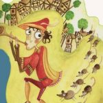 The Pied Piper Was a Kidnapper. But a Shrewd Businessman.
