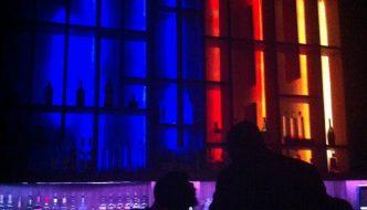 Legendary Lowrider Soul DJ Night in LA. Tonight! Check It.